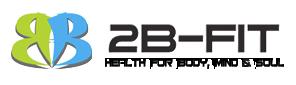 2B-fit